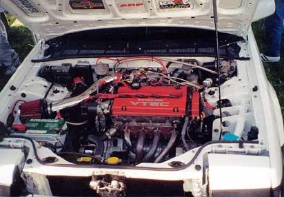 3geez com - Classic Honda Accord & Prelude Forum
